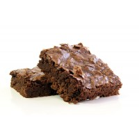 Marijuana Market™ Brownies (Two-Pack)