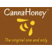 CannaHoney™ Black Label Wildflower Plus